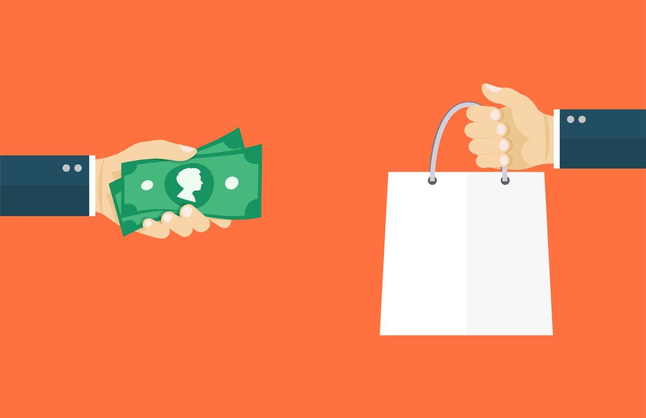 como conquistar mais clientes e vender mais